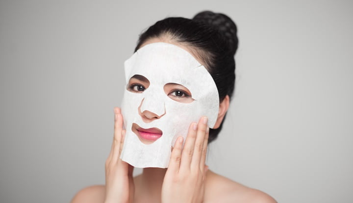 3-how-to-use-the-mask-to-get-the-best-results