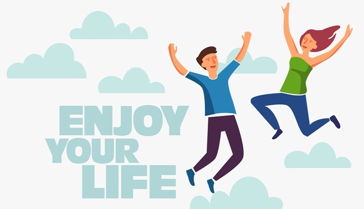 5-things-to-quit-if-you-want-to-enjoy-life