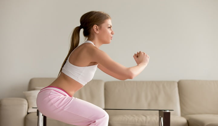 6-exercises-focus-on-home-do-not-rely-on-fitness
