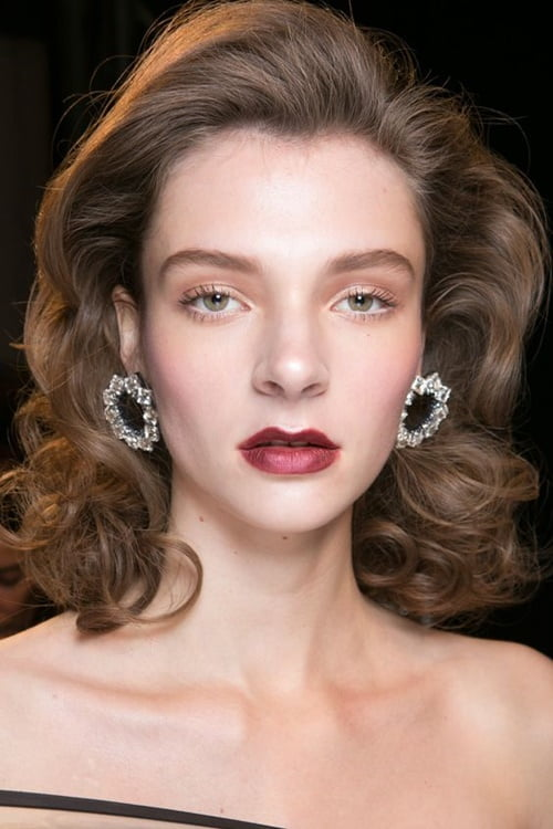 autumn-winter-2017-make-up-6