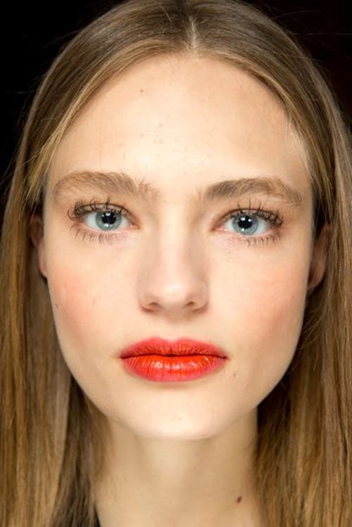 autumn-winter-2017-make-up-7