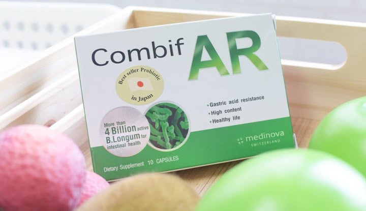 combif-ar-review-2