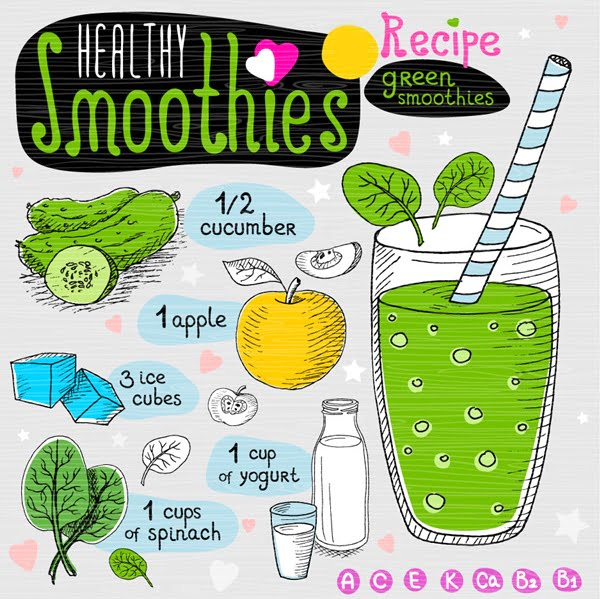 healthy-smoothies-1