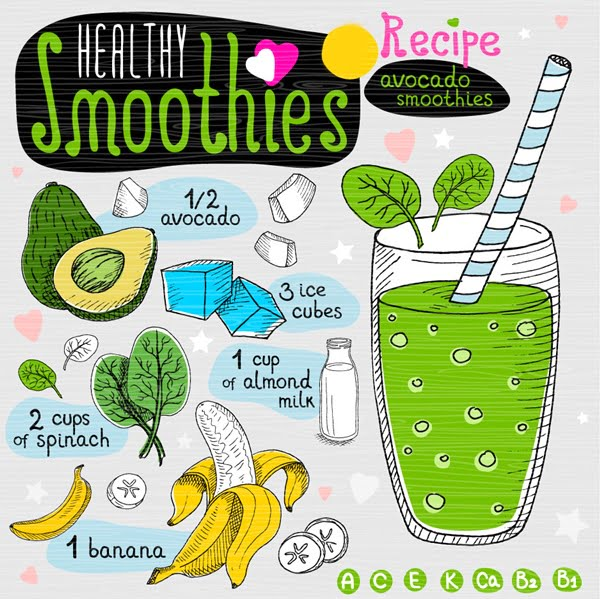healthy-smoothies-2