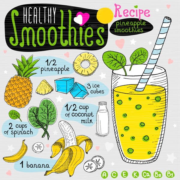 healthy-smoothies-3