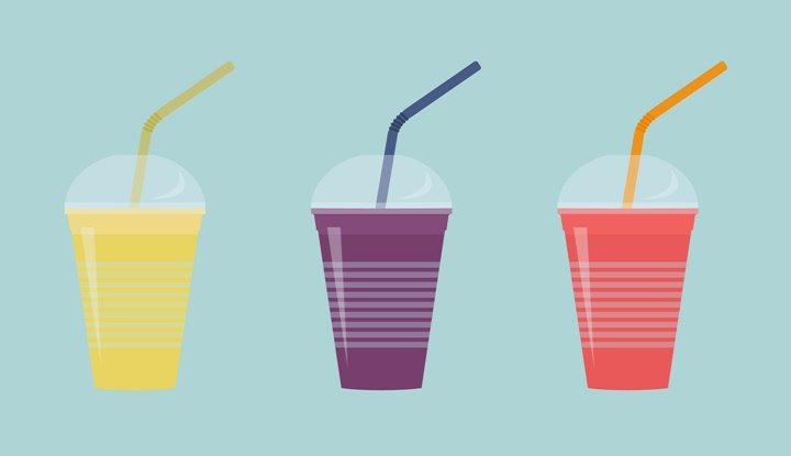 healthy-smoothies-4
