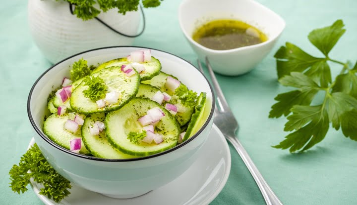 dill-dressing-1