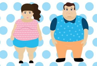 obesity-with-gastric-bypass-surgery