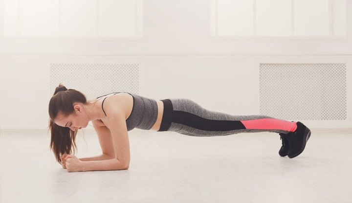 program-4-posture-6-minutes-for-flat-abs