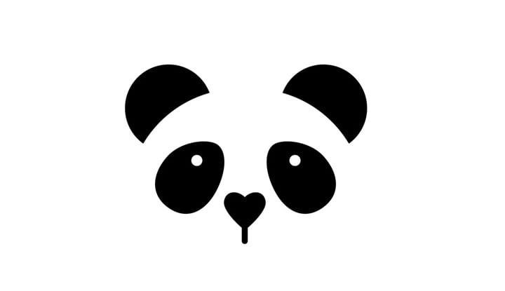 say-goodbye-to-the-panda-with-a-simple-eye-care