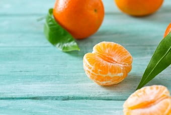 tangerine-for-bright-skin