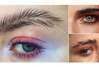 trendy-eyebrows-half-a-year-later-2017-thats-good-or-not-pr