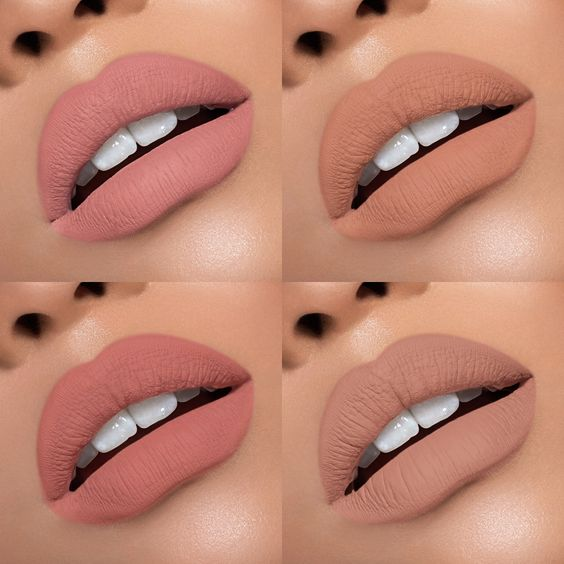 tutorials-lips-how-to-2