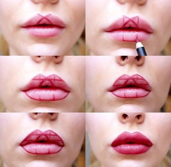 tutorials-lips-how-to-4