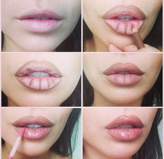 tutorials-lips-how-to-5