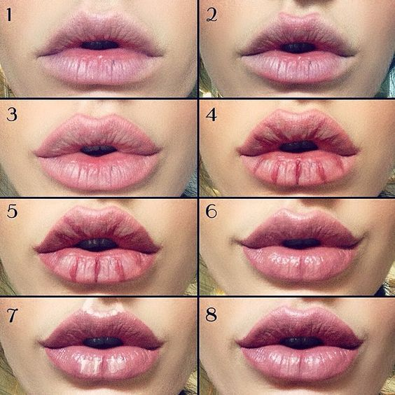 tutorials-lips-how-to-7
