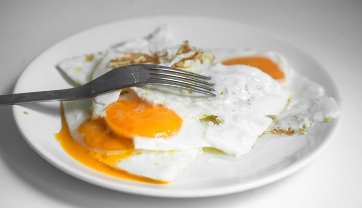 what-kind-of-food-should-be-avoided-as-a-breakfast-1