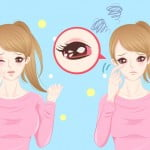 4-eye-disease-causes-blindness-in-thailand