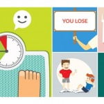 6-things-that-people-want-to-lose-weight-have-read-pr