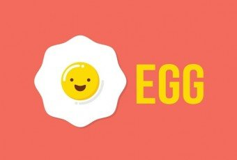 eat-raw-eggs-risk-infection-block-biotin-absorption-1