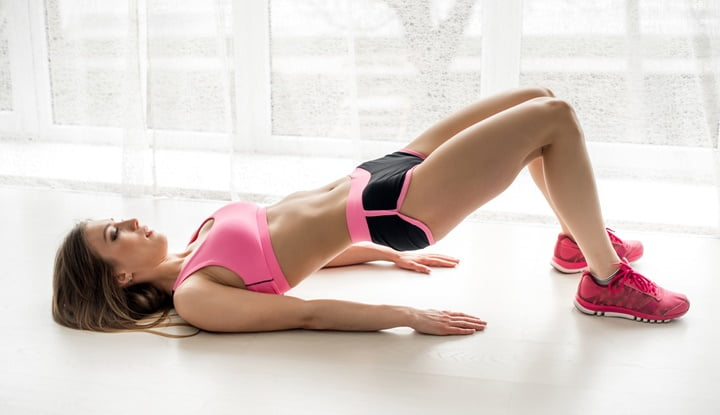 exercise-program-has-2-benefits-abs-and-butt