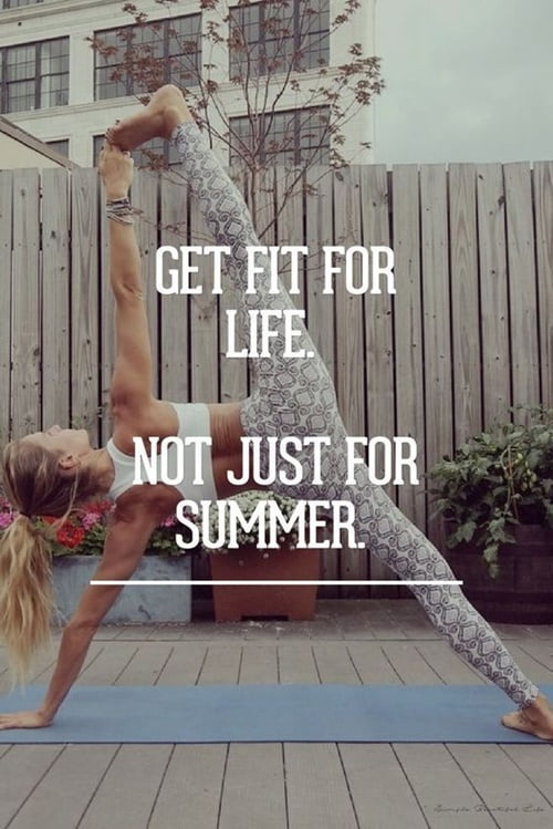 fitness-quotes-10