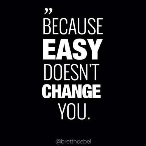 fitness-quotes-11