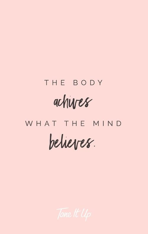 fitness-quotes-12