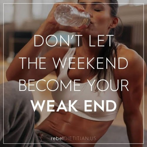 fitness-quotes-2