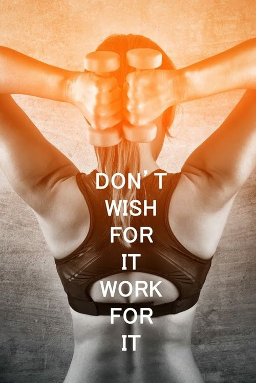fitness-quotes-4