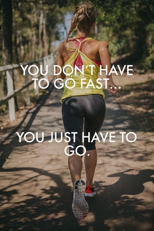 fitness-quotes-5