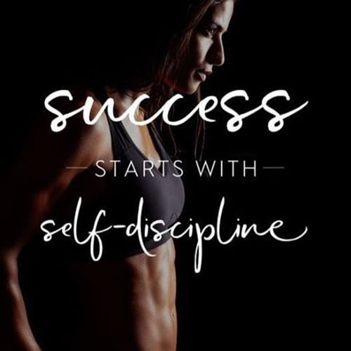 fitness-quotes-7