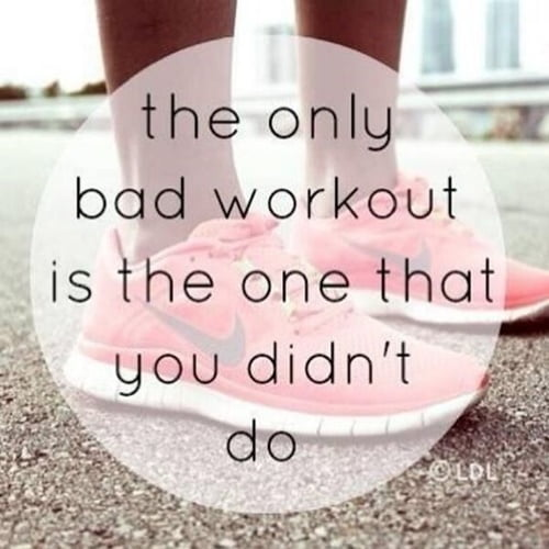fitness-quotes-8