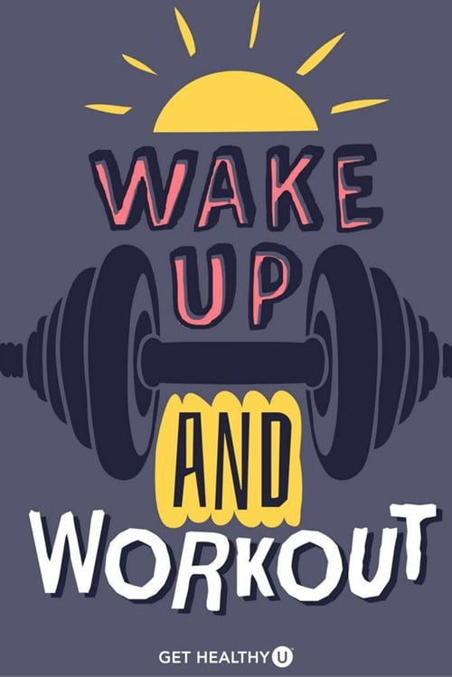fitness-quotes-9