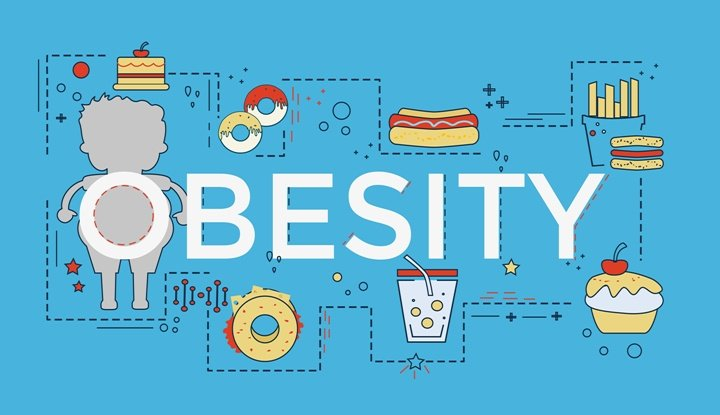 obesity-is-not-caused-by-eating-habits-alone