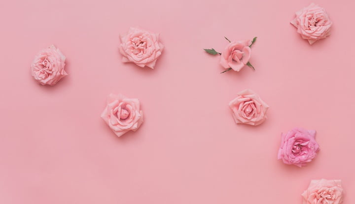 skin-with-rose-water-beauty-tips-to-try