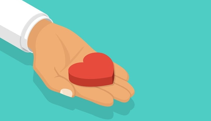 trick-for-life-to-help-prevent-heart-disease