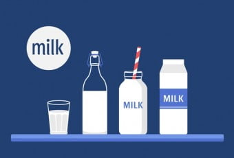 4-good-things-will-happen-when-you-try-to-drink-milk-before-going-to-bed
