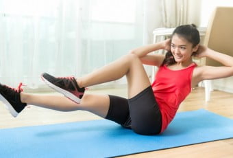 6-simple-exercises-for-abs