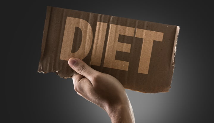 6-things-that-are-being-sued-you-are-obsessed-with-losing-weight