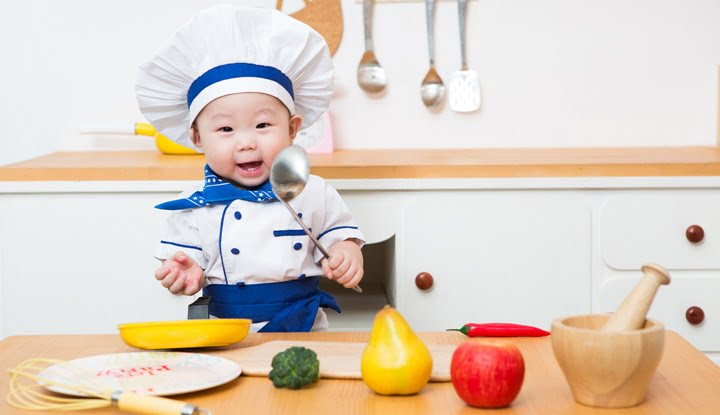 6-tips-to-get-enough-nutrients-for-baby