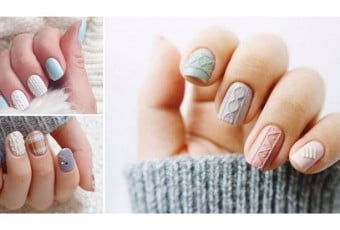 knit-nails-pr