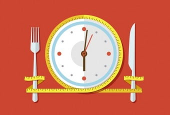 how-to-lose-weight-this-way-right
