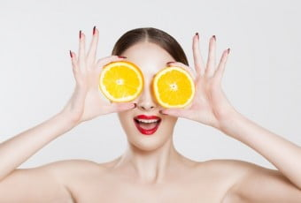 tips-to-strengthen-the-skin-with-vitamin-c