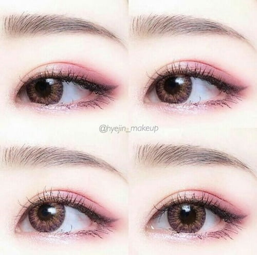 10-beautiful-eyes-with-a-party-1