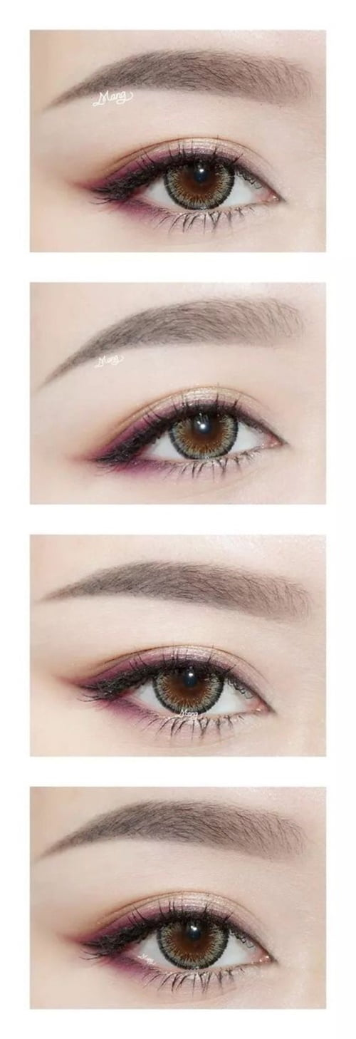 10-beautiful-eyes-with-a-party-3