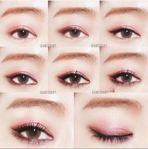10-beautiful-eyes-with-a-party-4