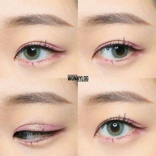 10-beautiful-eyes-with-a-party-8