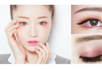 10-beautiful-eyes-with-a-party-pr