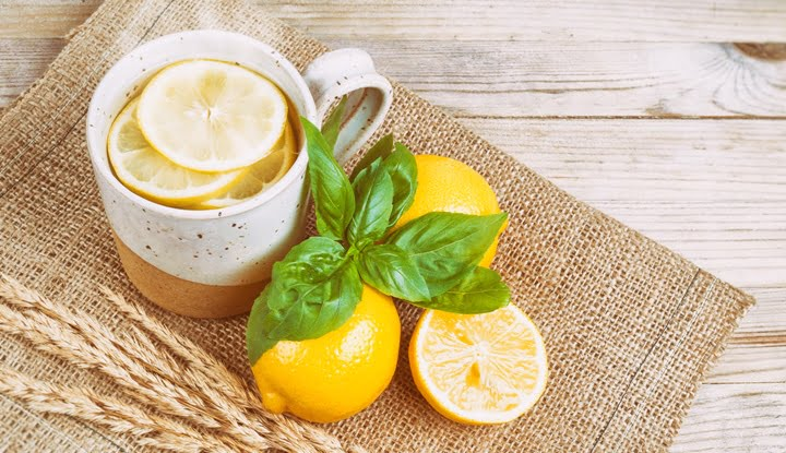 5-drinks-to-add-freshness-instead-of-coffee-as-well-2